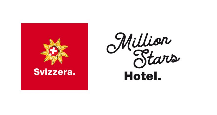 Million Stars Hotel
