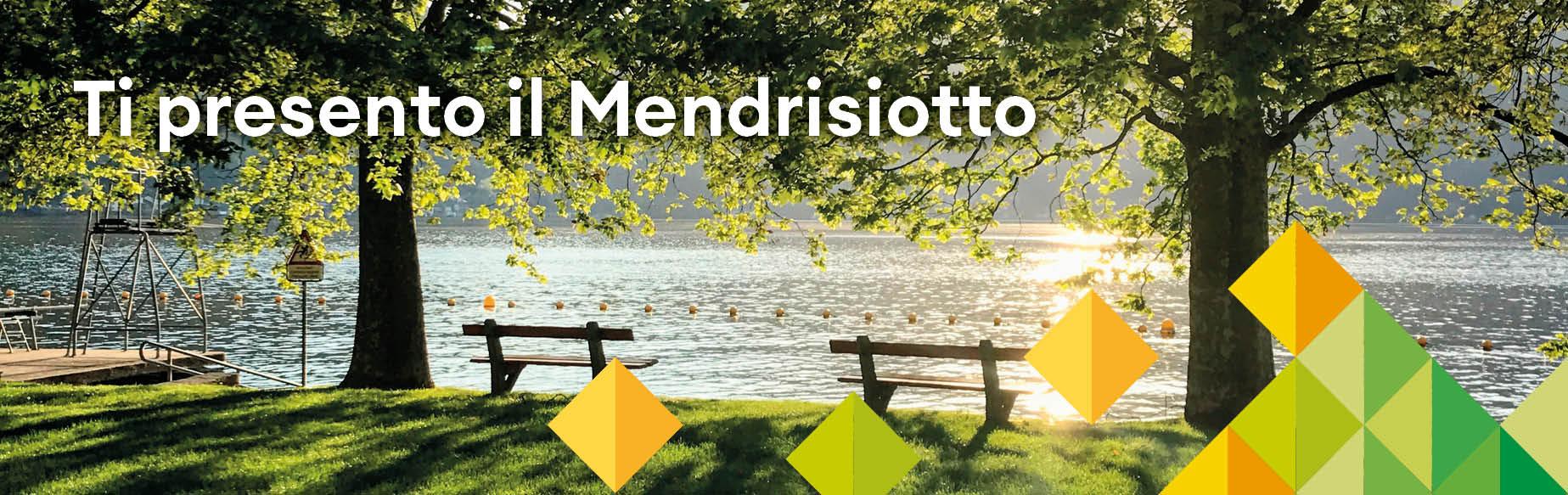 Banner orizzontale Mendrisiotto