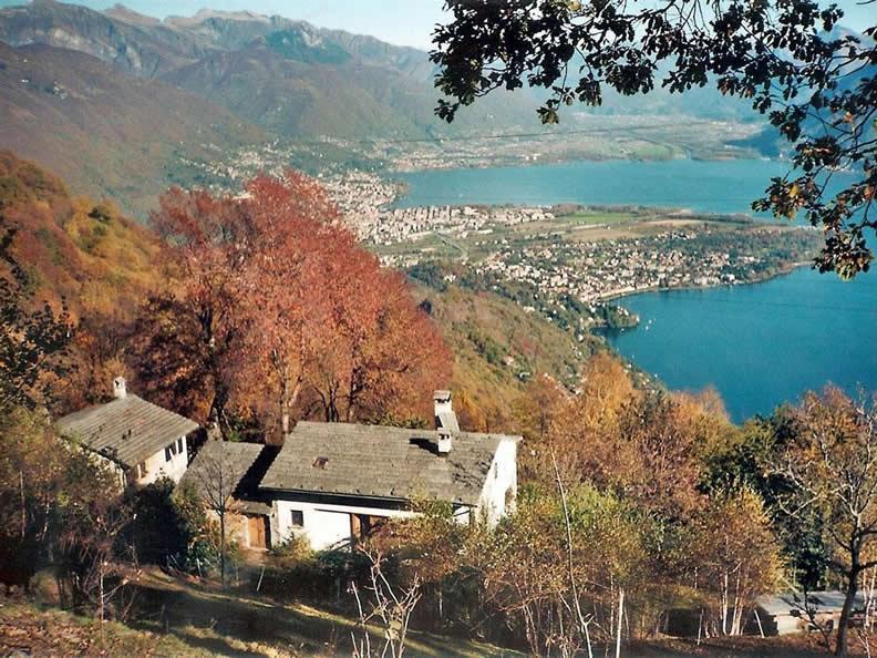 Image 0 - Agriturismo Monte Tridee