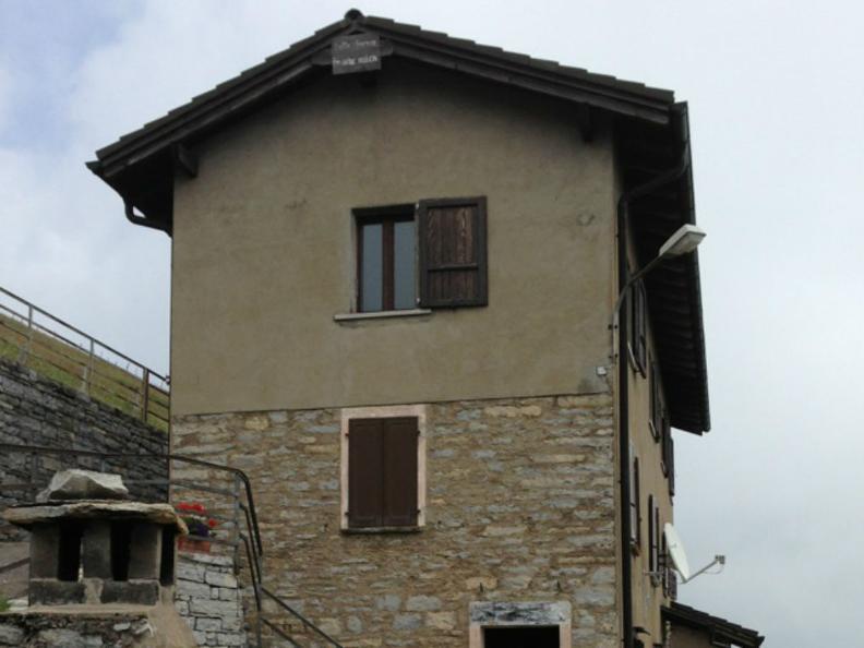Image 3 - Azienda Clericetti