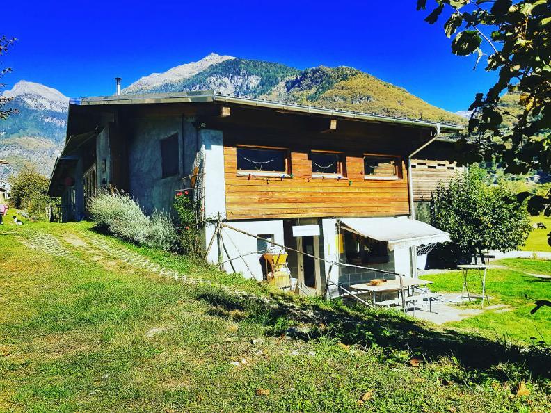 Image 0 - Farmhouse Il Mugnaio