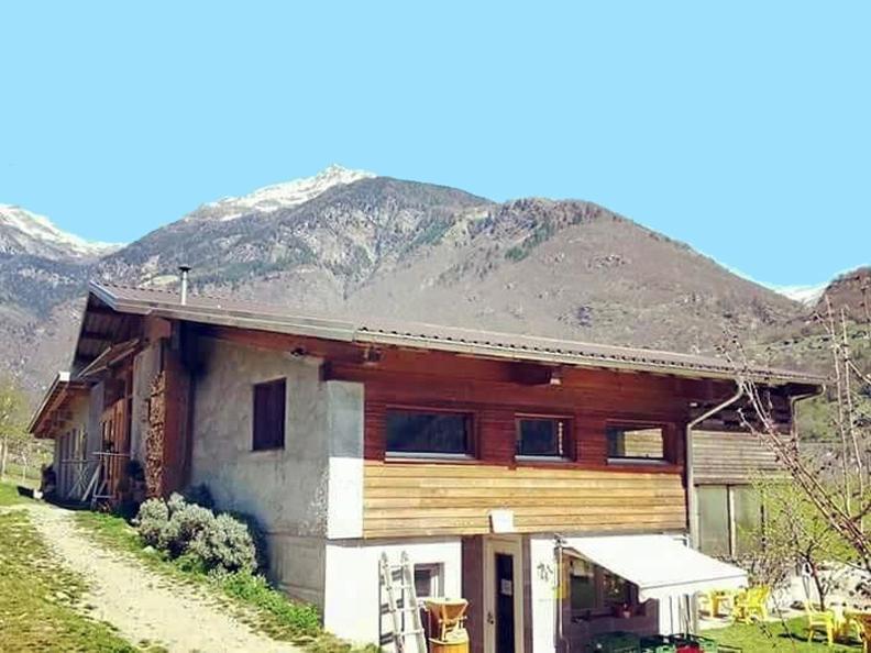 Image 2 - Farmhouse Il Mugnaio