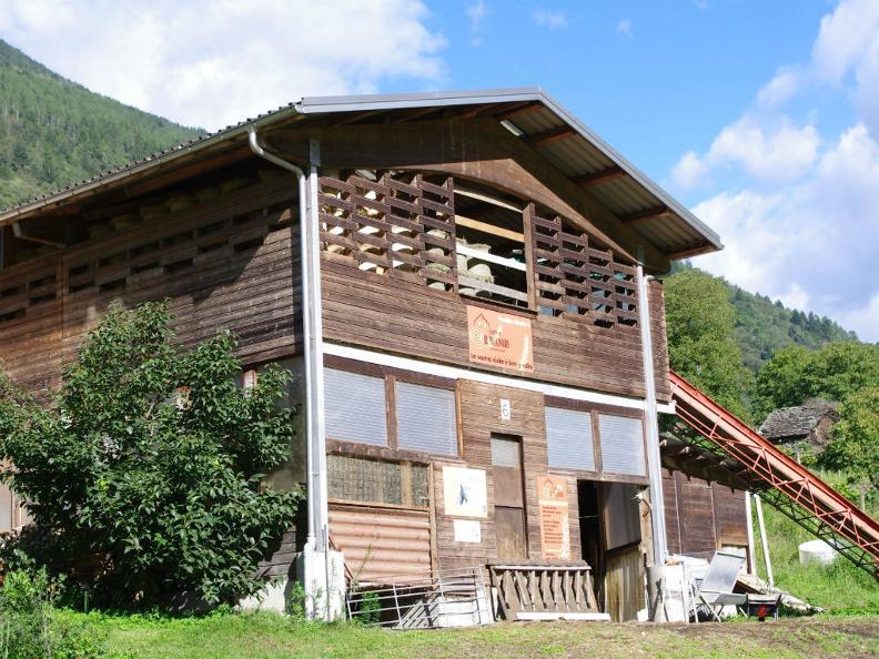 Image 1 - Farmhouse Il Mugnaio