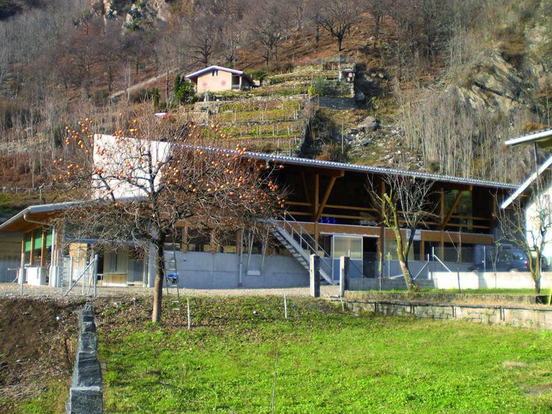 Image 0 - Azienda Rodoni Paolo