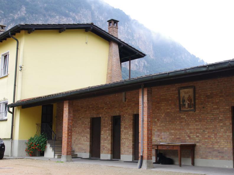 Image 0 - Azienda San Martino