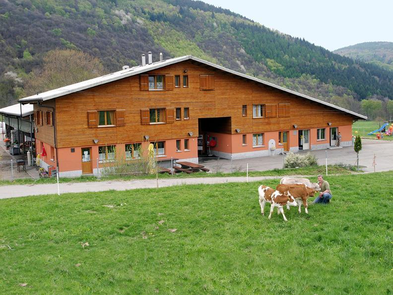 Image 0 - Azienda Agricola Marco e Isa Scoglio