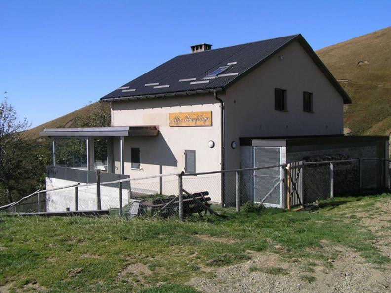 Image 2 - Agriturismo Alpe Rompiago