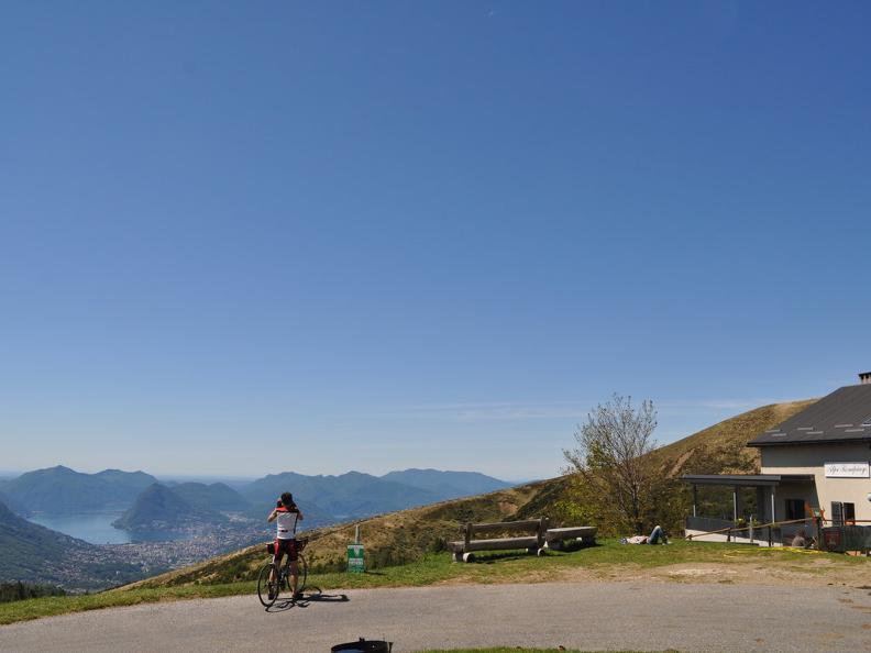 Image 1 - Agriturismo Alpe Rompiago