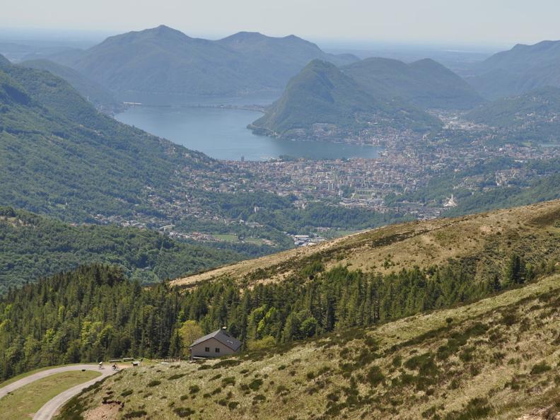 Image 0 - Agriturismo Alpe Rompiago
