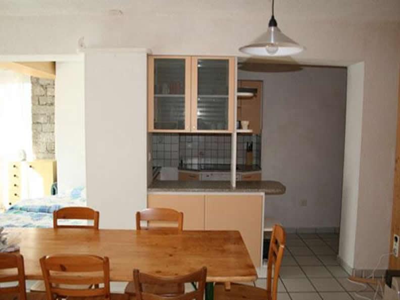 Image 2 - Wine cellar Magiro