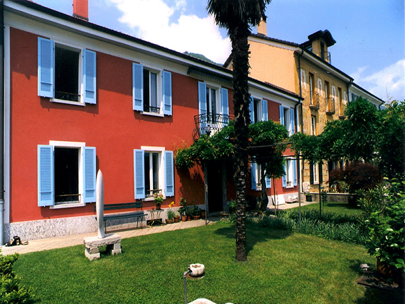 Image 0 - Villa Sempreverde - B&B