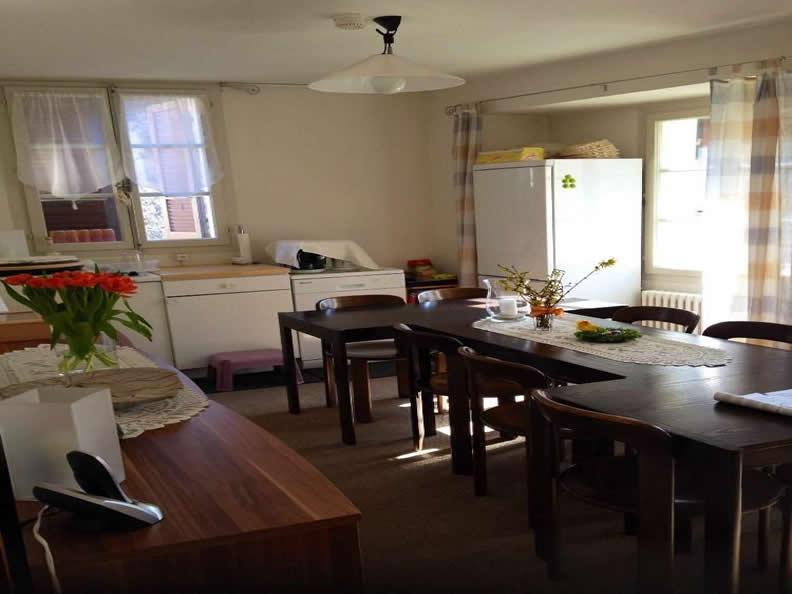 Image 2 - Pensione Serena Private Rooms