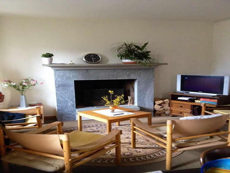 Image 3 - Pensione Serena Private Rooms