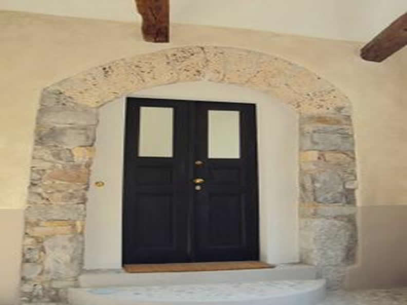 Image 0 - Guesthouse Castagnola B & B