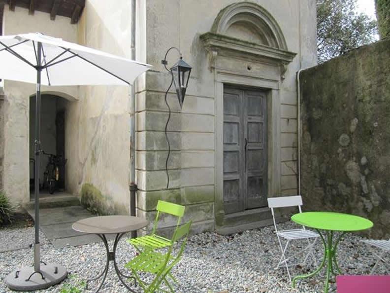Image 2 - Villa Artè - B&B