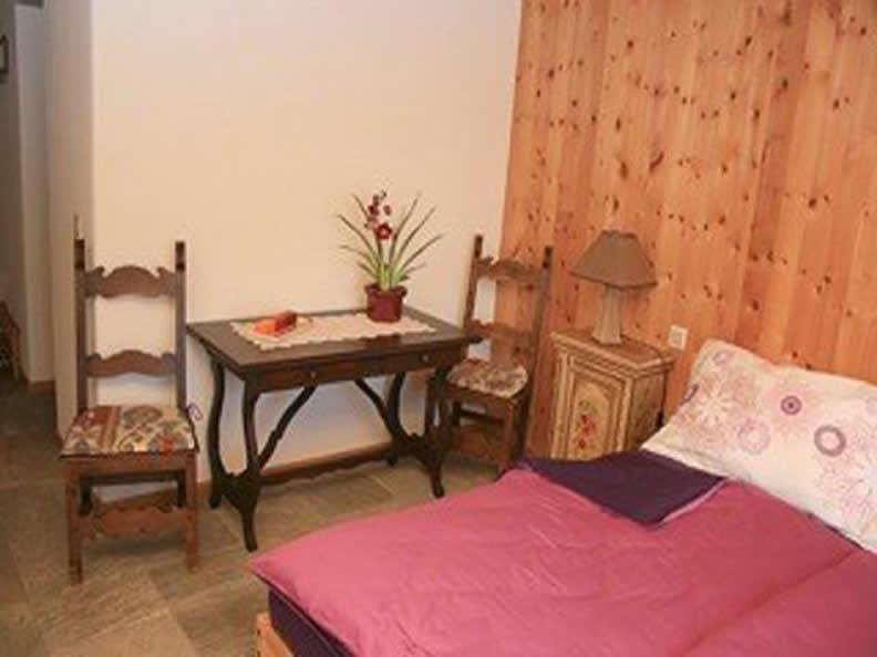 Image 1 - Casa Angha B & B