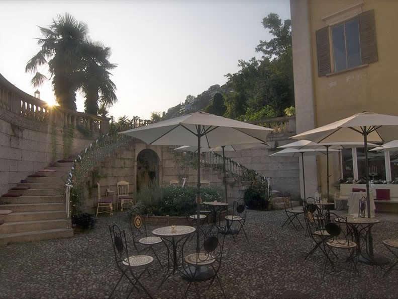 Image 0 - Casa Borgo - B&B