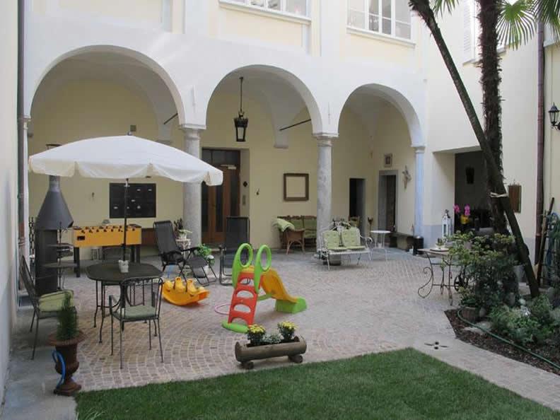 Image 1 - Casa Borgo - B&B