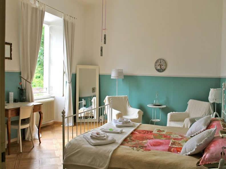 Image 6 - Casa Borgo - B&B