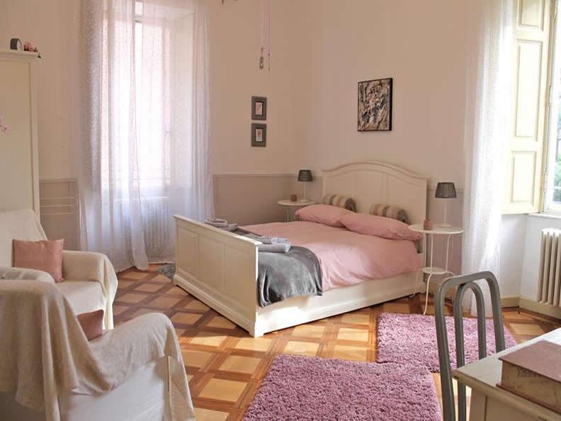 Image 4 - Casa Borgo - B&B