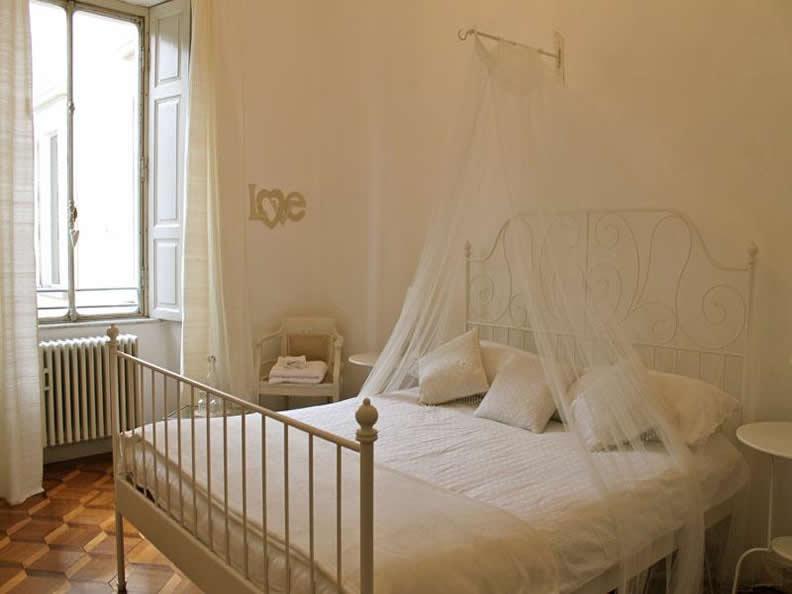 Image 5 - Casa Borgo - B&B