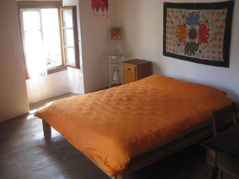 Image 4 - Guest House by Wild Chambres privées