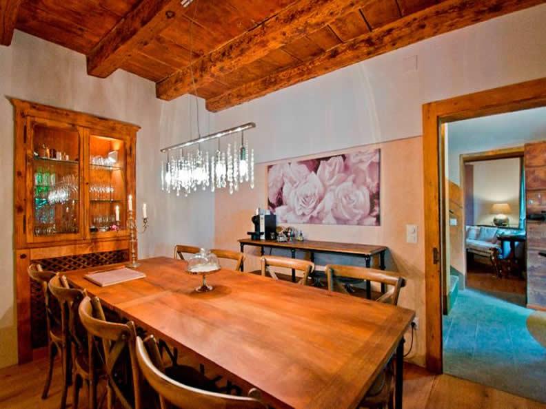 Image 6 - Case di sotto - Home & Breakfast | Casa Blu