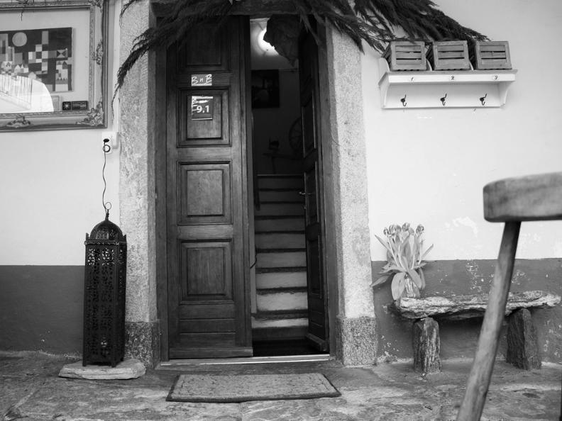 Image 1 - Casa Archi - B&B