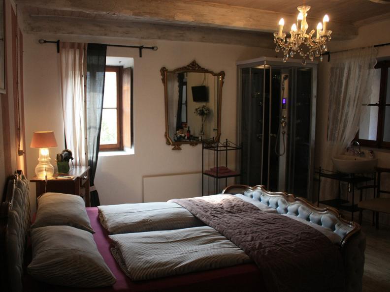 Image 5 - Casa Archi - B&B