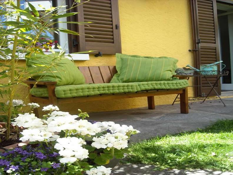 Image 1 - B & B Lugano