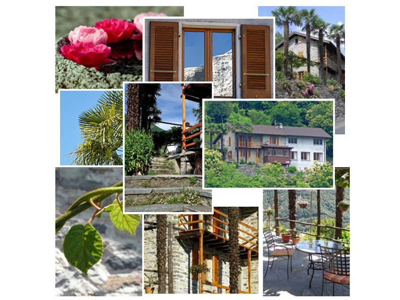 Image 1 - Casa Primavera - B&B