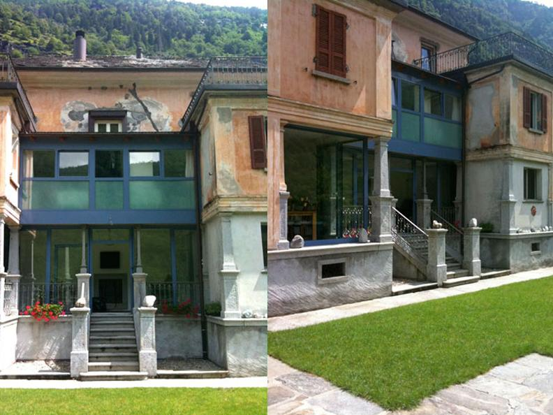 Image 1 - B&B - Casavanni