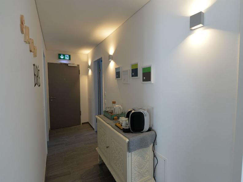 Image 4 - Salotto Brè