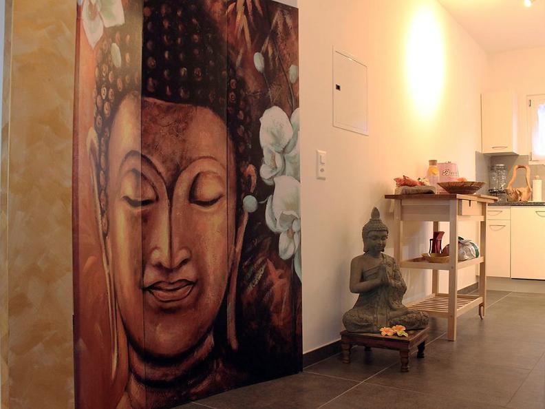 Image 1 - Namastè Ayurveda & Benessere