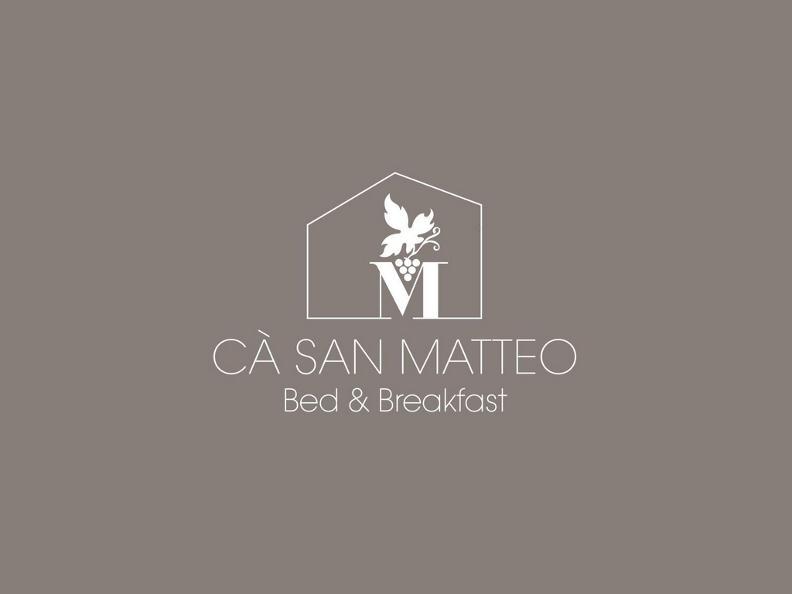 Image 0 - Ca' San Matteo