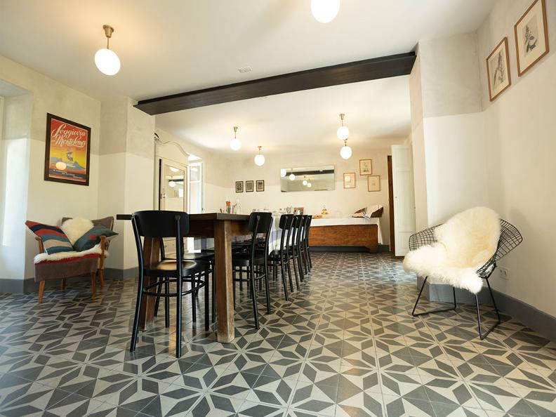 Image 0 - B&B Vecchia Dogana Guesthouse