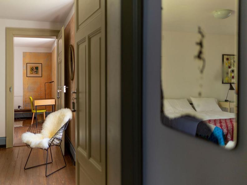 Image 4 - B&B Vecchia Dogana Guesthouse