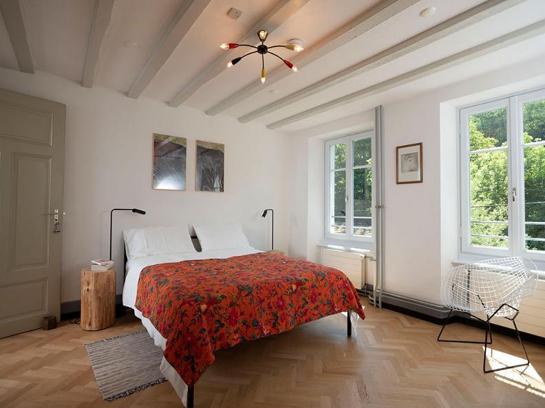 Image 6 - B&B Vecchia Dogana Guesthouse