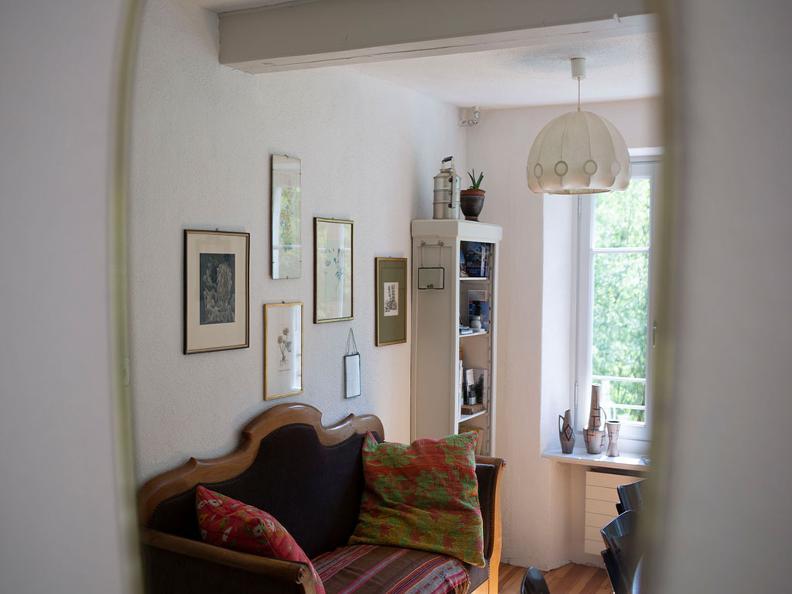Image 8 - B&B Vecchia Dogana Guesthouse