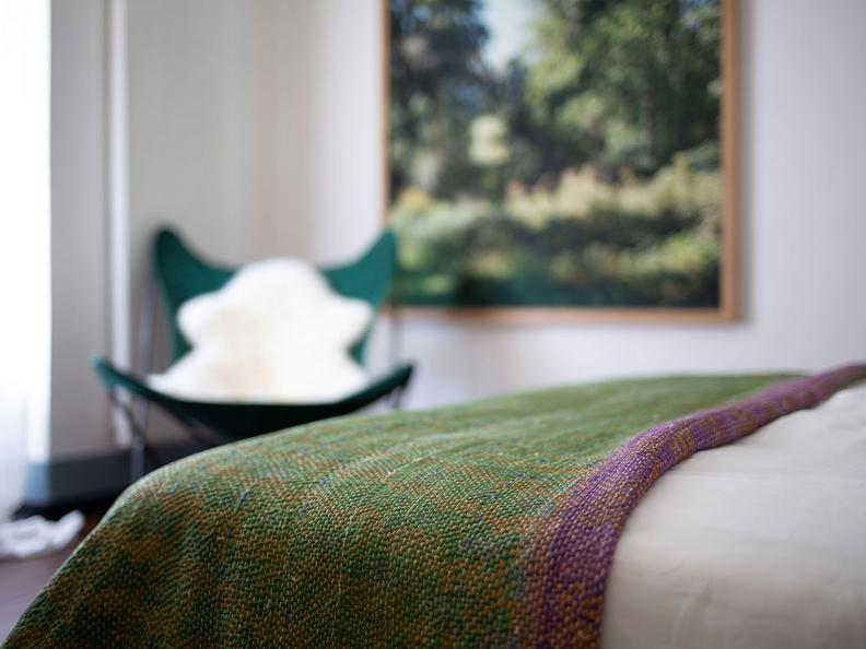 Image 11 - B&B Vecchia Dogana Guesthouse
