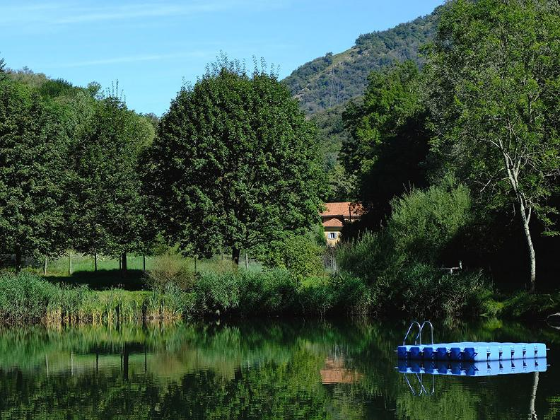 Image 12 - B&B Vecchia Dogana Guesthouse