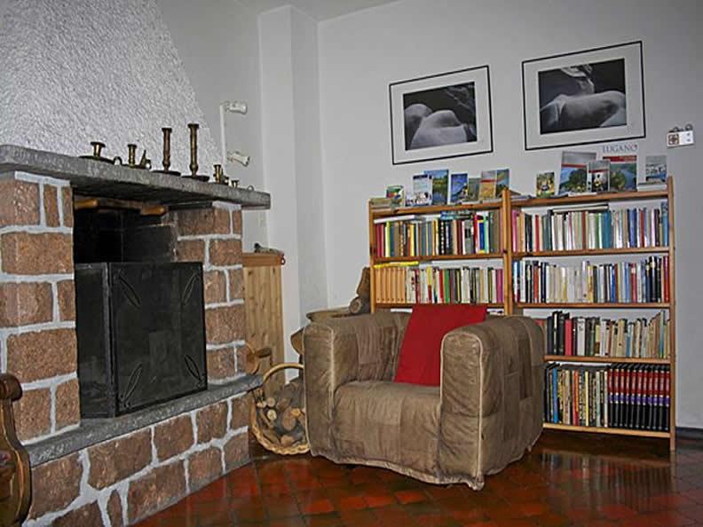 Image 3 - Casa del 1577 B & B