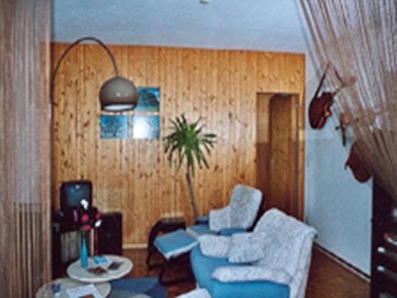 Image 1 - Casa Serenella B & B