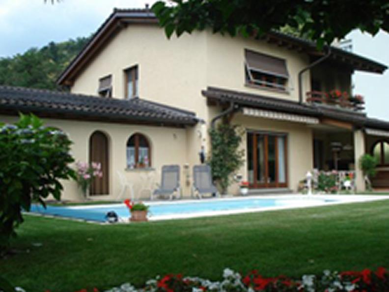 Image 0 - Casa Serena B & B