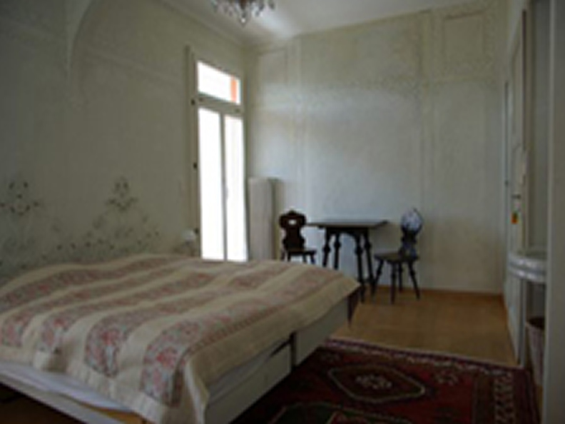 Image 3 - Casa Locarno - B&B