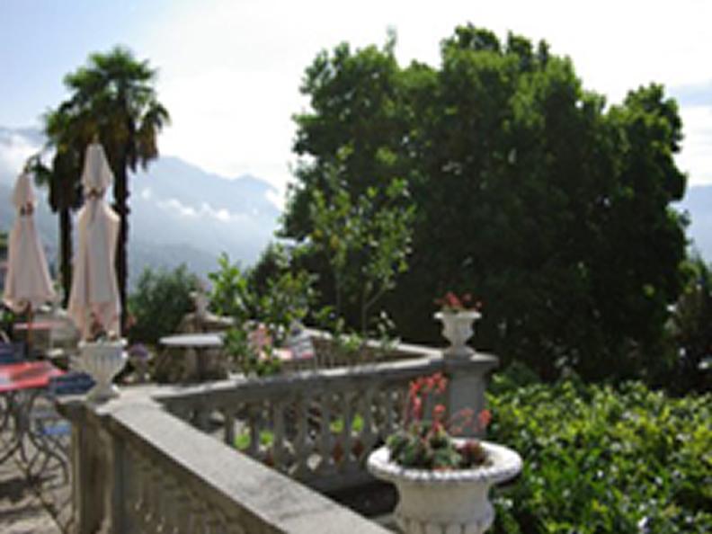 Image 4 - Casa Locarno - B&B