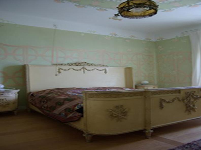 Image 2 - Casa Locarno - B&B