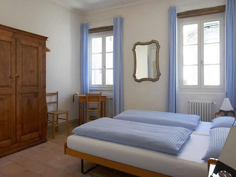 Image 3 - Albergo B & B  Casa Santo Stefano