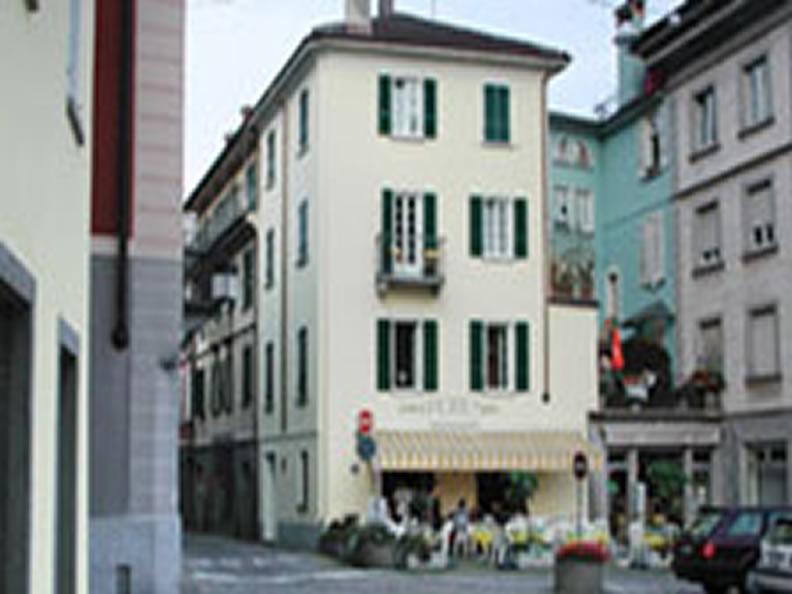 Image 0 - Caffé Bar Pozzo - B&B