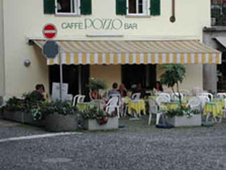 Image 2 - Caffé Bar Pozzo - B&B